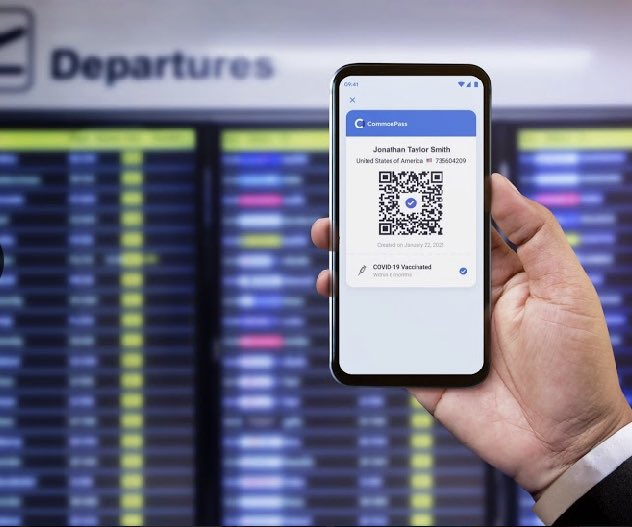 """#Covid19 