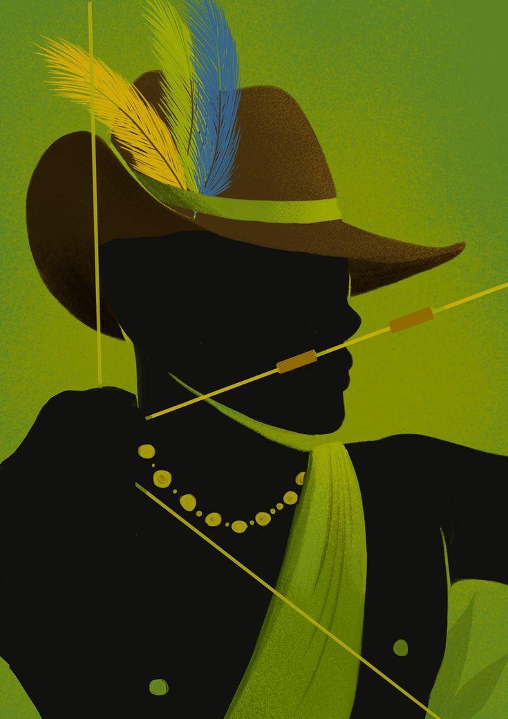 Dia 20 de Janeiro, dia de São Sebastião   Salve Oxóssi, o rei das matas! Que a fartura, sabedoria e humildade não falte em nossa vida. Que Oxóssi com sua flecha certeira tire todo mal de nossa vida   Okê Arô! 💚🏹