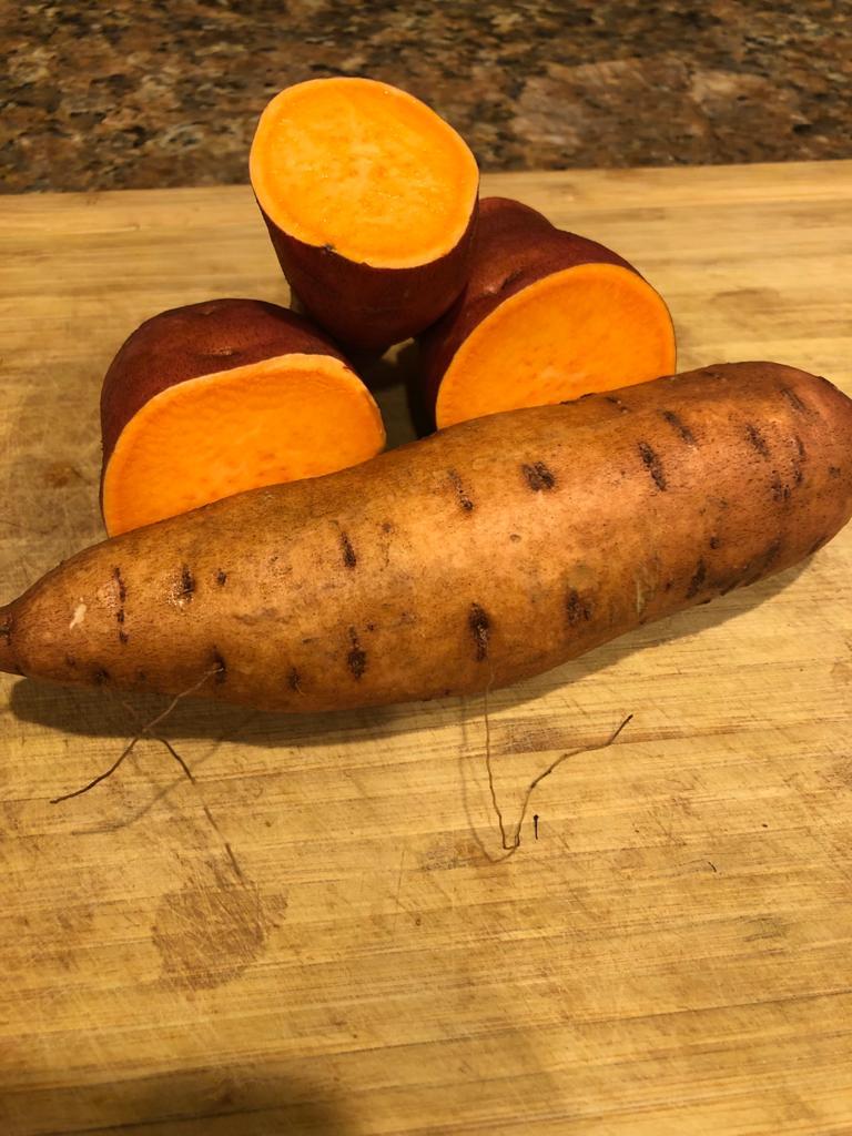 #superfood #sweetpotato https://t.co/icLPlsWrXl