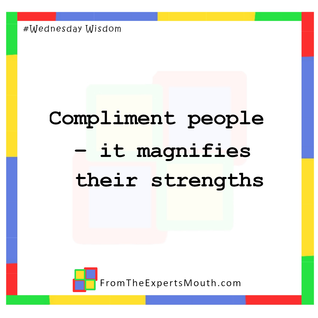 #wednesday #Wisdom - food for #Thought!  #Grateful for the support of our authors, website visitors, followers, team, friends and families. Your engagement and compliments motivate us.   #QYOUrious #FromTheExpertsMouth #ExpertsMouth #FTEM