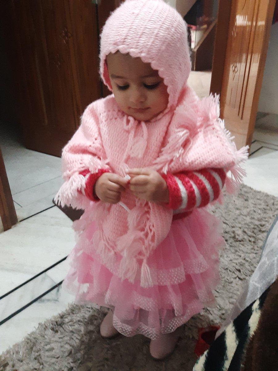 @Gurmeetramrahim Papa ji pls bless ur doll https://t.co/btyCL9j3v3
