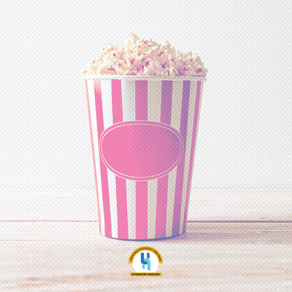 Let's try to give our brains some rest.  . Let's take away all the burdens and let it feel as light weight as a popcorn, because its National popcorn day!!   #pop #popcorn  #PopcornDay #snacks #movie #theatre #netflix #netflixbinge #friends #family #familyfun #cinema #butter https://t.co/dZfEiJF7l5