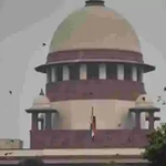 Image for the Tweet beginning: Supreme Court upholds laws protecting
