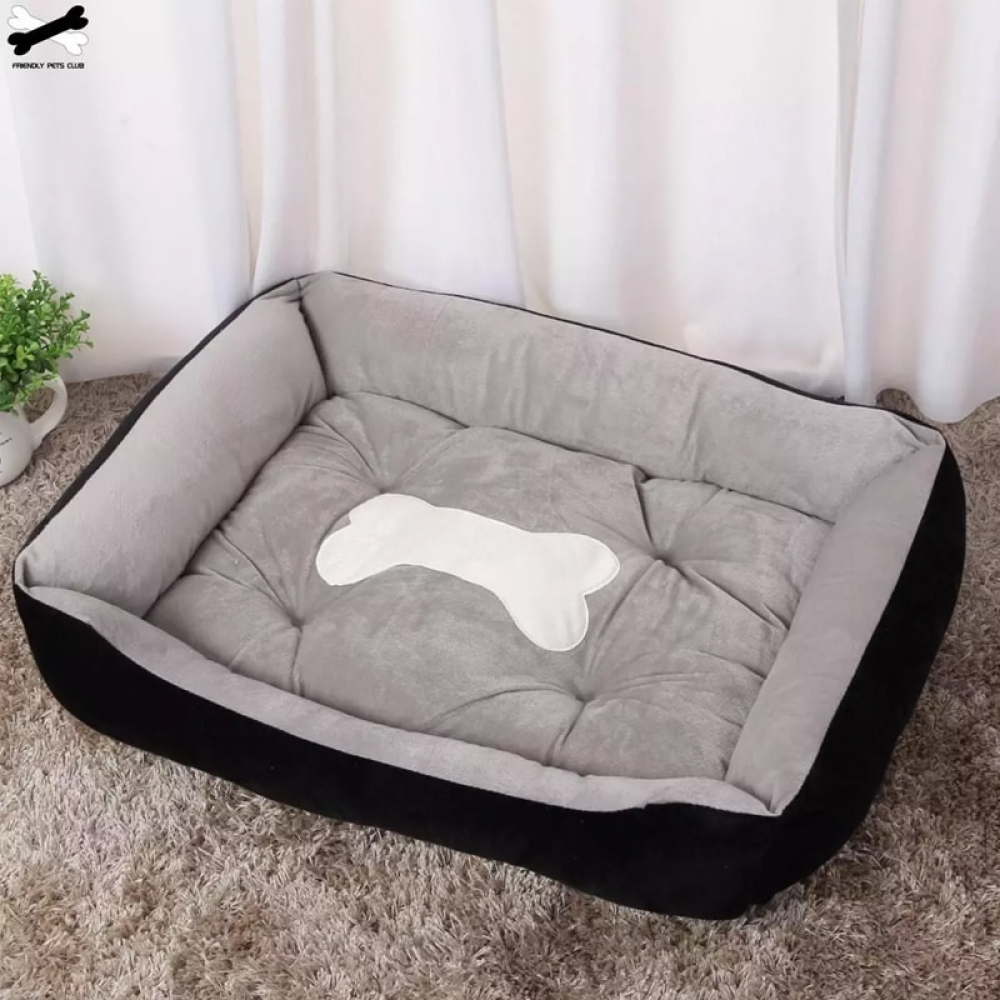 Soft Pet Bed For Cat And Dog Warm Linen  Buy Now For $ 16.00  FREE Shipping https://t.co/PCfSCzYjNq Tweet a friend who would love this!  AxesoStore The world of #accessories  #Mobile #Fashion #Car #Gamers ️ #Gym  #Swimming  #Kitchen #Pets https://t.co/8swnv7KKYV