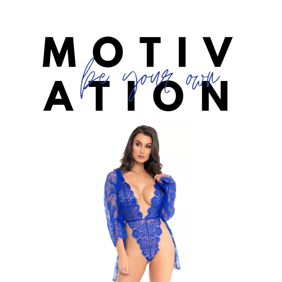 Motivate yourself to be a better version of you every day. #selflove #motivaton #daily goals #treasuremyland #womenshealth #couplegoals #LingerieChallenge #vibes #marriagegoals #realtionshipgoals #marriage365 #singlelife