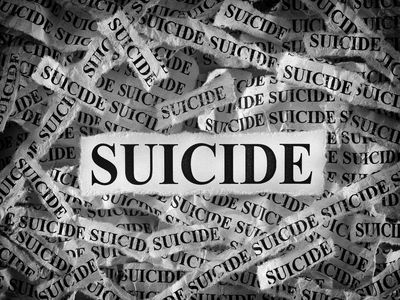 A 28-year-old #SoftwareEngineer allegedly died by #suicide at his house near #Hyderabad on Tuesday after reportedly suffering losses while playing #Online #games.