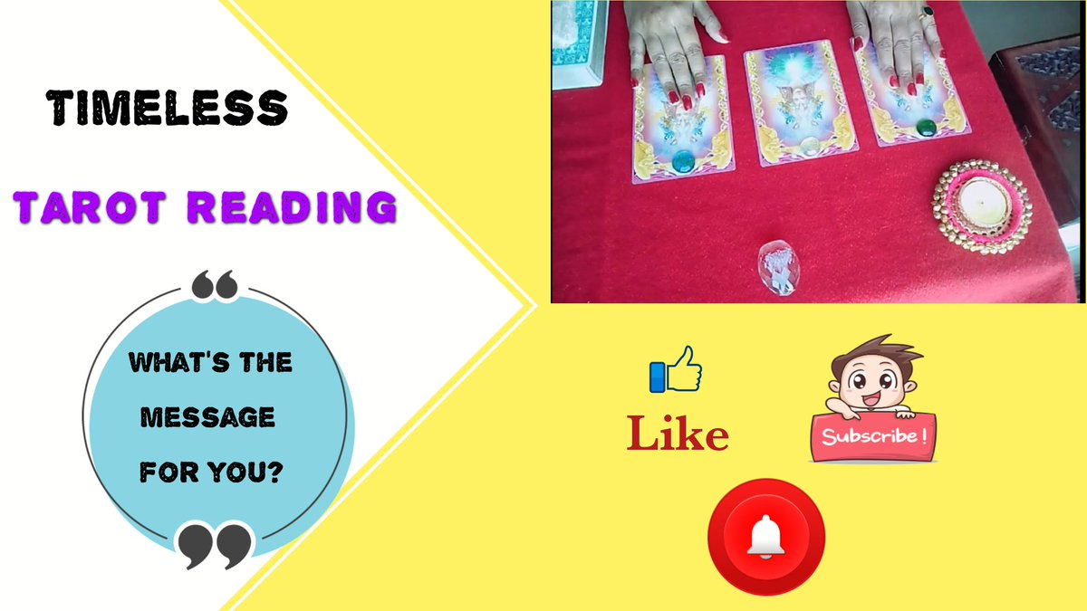 Tarot Reading- Weekly Guidance Available on below 👇 link Click     #tarot #TarotReading #future #Prediction #subscribe #free #PositiveVibes