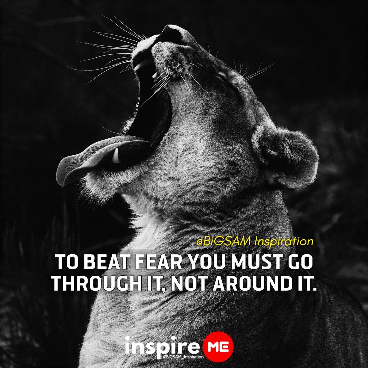 °inspireME #wisdomwednesday  #bigsam_inspiration #quote #explore #entrepreneur #encouragement #inspiration #inspireME #comment #TFLers #tweegram #quoteoftheday #transformationquotes #wisdom #life #instagood #writersofinstagram #igers #instagramhub #wordsofwisdom #instadaily #true