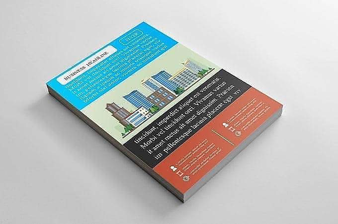 Do you need a professional graphic designer? I am ready to create Flyer for your Business. Please knock me@https://bit.ly/3oEDaOJ  #graphicdesign #graphicdesigner #business #design #marketing #branding #logo #webdesign #logodesign #creative #brand #digitalmarketing