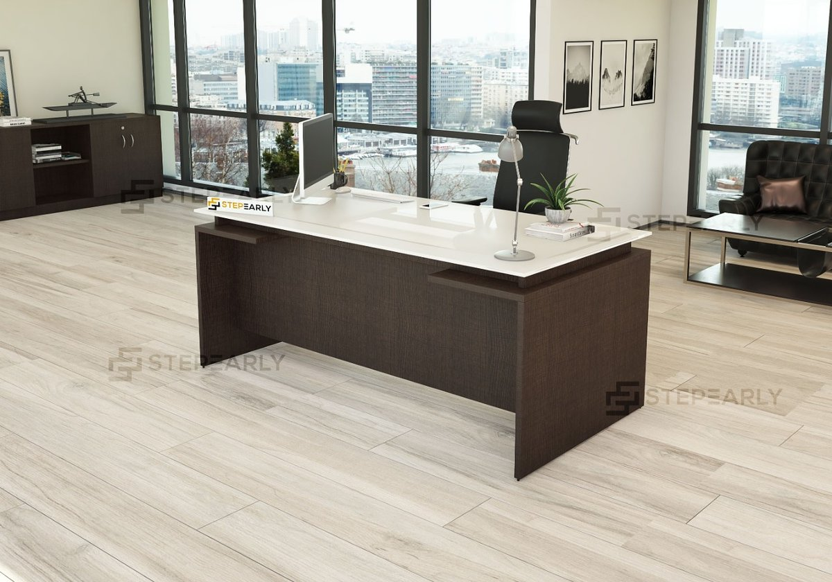Let your style make an impression with StepEarly  #stepearly #modularofficefurniture #modularfurniture #furniture #agileworking #interiordesigning #turnkeyinterior #architecture #design #office #officefurnitures #officedesign #furnituredesign