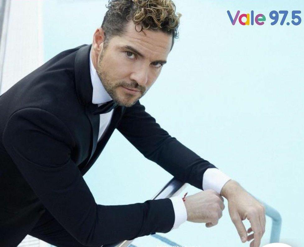 @Vale975 quiero dejar mi voto para @davidbisbal con #AmorAmè para el  #RankingVale de esta semana y suba al puesto N°1.....🎵🎵🎵Sigamos votando.....💪 #yoescuchoavale 🎵🎵 #yotecuidoymecuido😊 @eincreibledb ❤