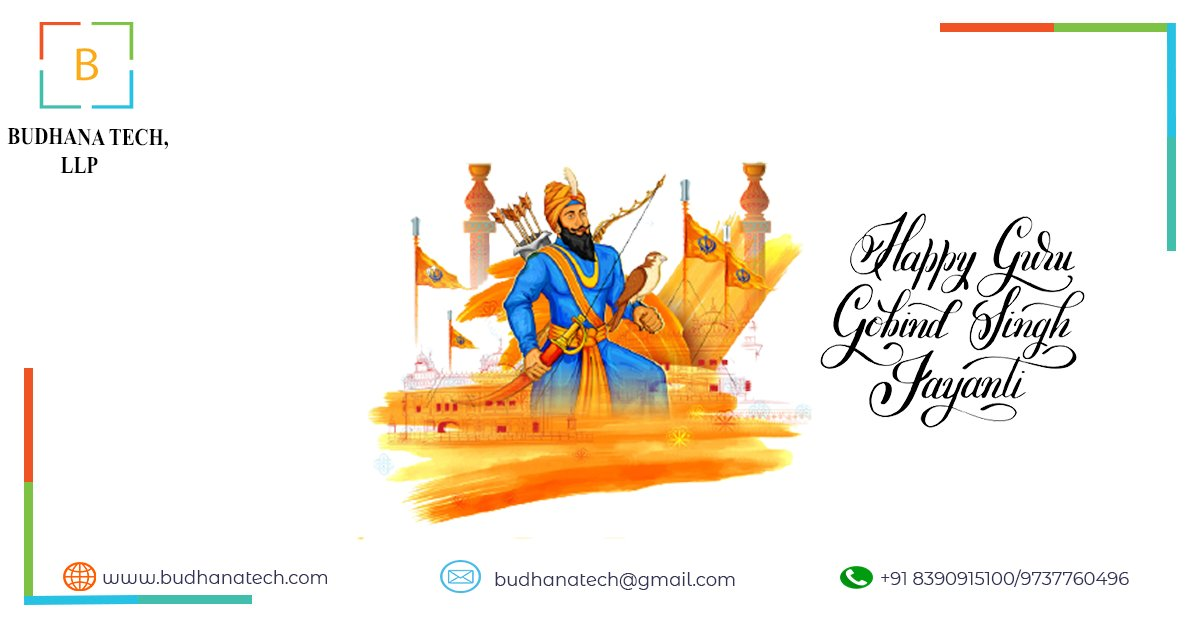 #waheguru #gurugobindsinghji #ji #khalsa #gurunanakdevji #gurbani #gurugranthsahibji #waheguruji #sikh #satnamwaheguru #sikhism #punjab #amritsar #singh #goldentemple #sikhi #fateh #gurbaniquotes #sardar #gururamdasji #punjabi #khalistan #khalsapanth #darbarsahib #sardari
