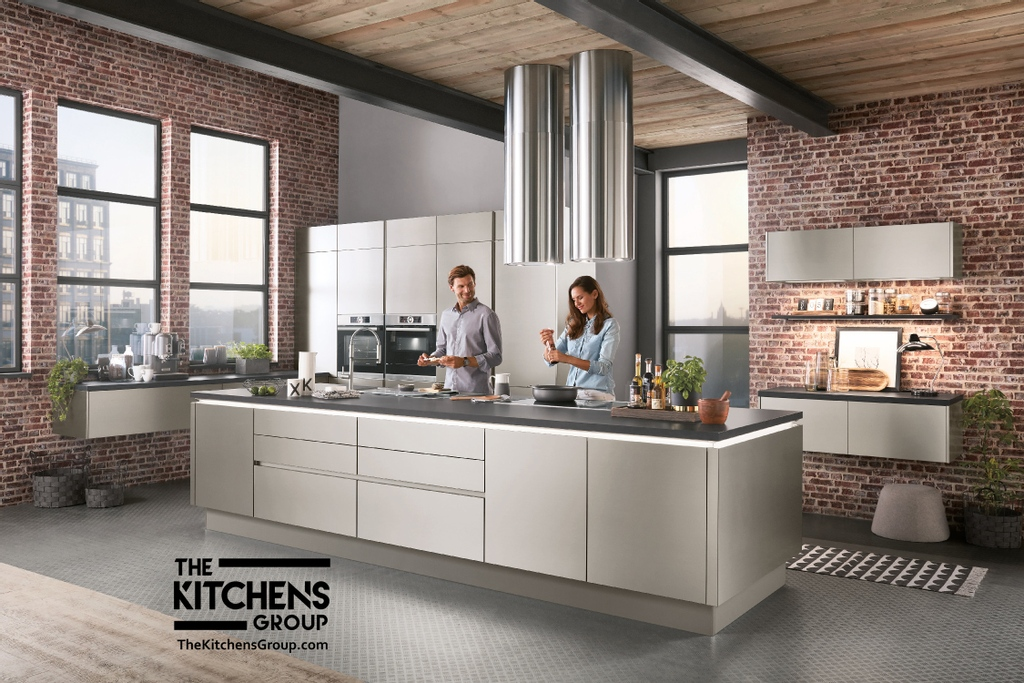Modern/Contemporary European Kitchen Cabinets.  https://t.co/qDX5a6MqIW Dallas, Texas  #thekitchensgroup #planomoms #friscotx #mckinneytx #dallasmoms #texas #dallas #friscoareamoms #lewisvilletx #allentx #prospertx #heathtx #dfwomen #dfw #dallastx #dallasrealtor #plano https://t.co/oCy8s3sI5F