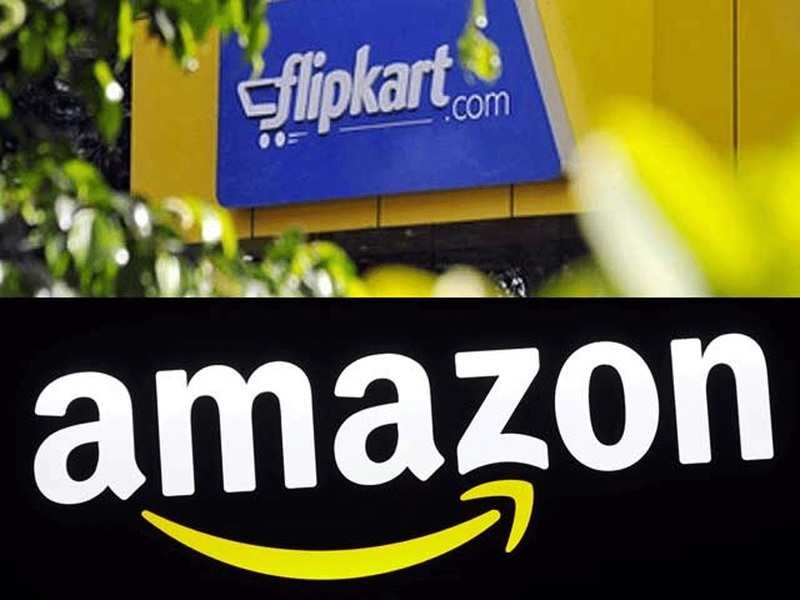 Hypocrisy Vs Democracy !! #JagoIndiaJago #JaiJawanJaiKissan  #AppniAkalLagaoDeshBachao  India plans foreign investment rule changes that could hit Amazon