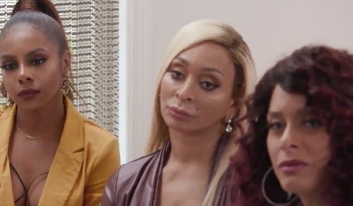 Why does Bravo keep doing this, first Atlanta, now Dallas. I just want some drama. #RHOA #RHOD