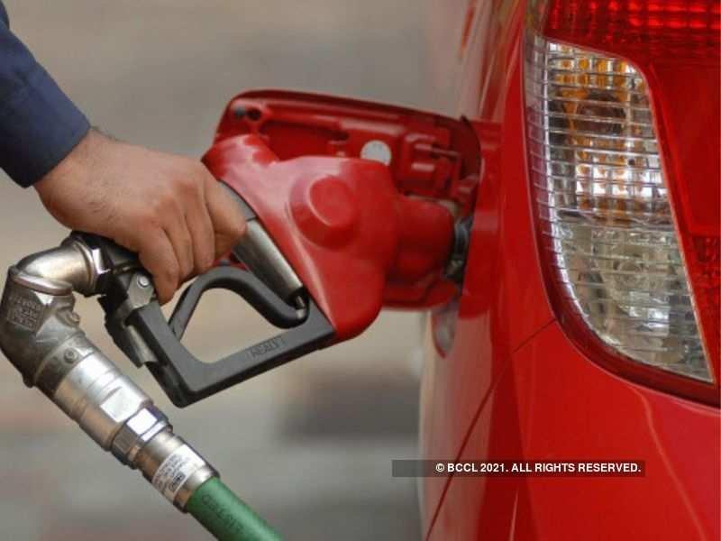 Hypocrisy Vs Democracy !! #JagoIndiaJago #JaiJawanJaiKissan  #AppniAkalLagaoDeshBachao  Petrol crosses Rs 85 mark for first time in Delhi, nears Rs 92 in Mumbai; diesel nears record