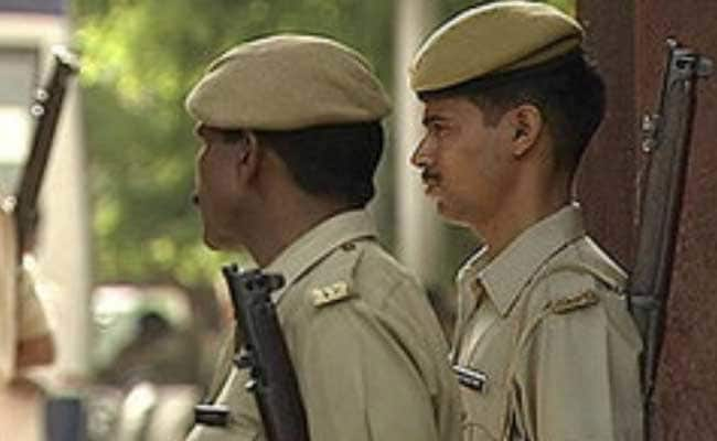 12-Year-Old Girl Allegedly Raped, Killed In Uttar Pradesh: Police