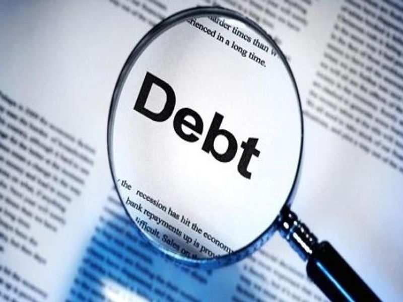 Hypocrisy Vs Democracy !! #JagoIndiaJago #JaiJawanJaiKissan  #AppniAkalLagaoDeshBachao  A surge in bad debt is set to worsen India's shadow bank crisis