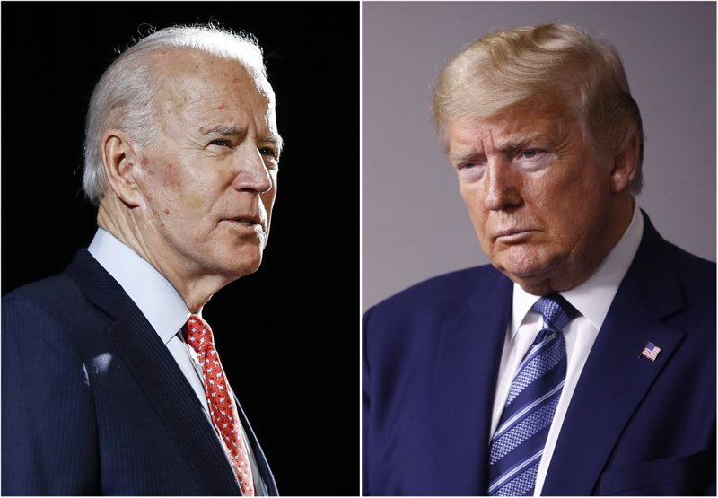 """After four years of Trump's indifference and often hostility to human rights, including his provoking a mob assault on democratic processes in the Capitol, the Biden presidency provides an opportunity for fundamental change.""  @KenRoth    #InaugurationDay"