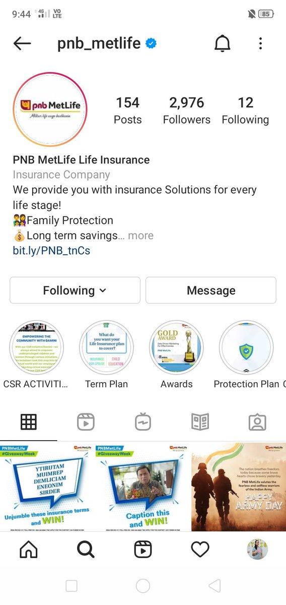@PNBMetlife1 @pnb_metlife MATURITY PREMIUM MEDICLAIM NOMINEE RIDERS #GiveawayWeek #PNBMetLife #Contest #ContestAlert #ContestAlertIndia #LifeInsurance #InsuranceCover #Insurance #WealthManagement #WealthPlanning #LifePlanning @PNBMetlife1 Join @sandeep0_07  @Dazzlingcutie1  @chilled_Sup  @SJ_0016  @Tuaa74 https://t.co/99zN45CdVg