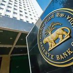 Image for the Tweet beginning: RBI gets a grip on
