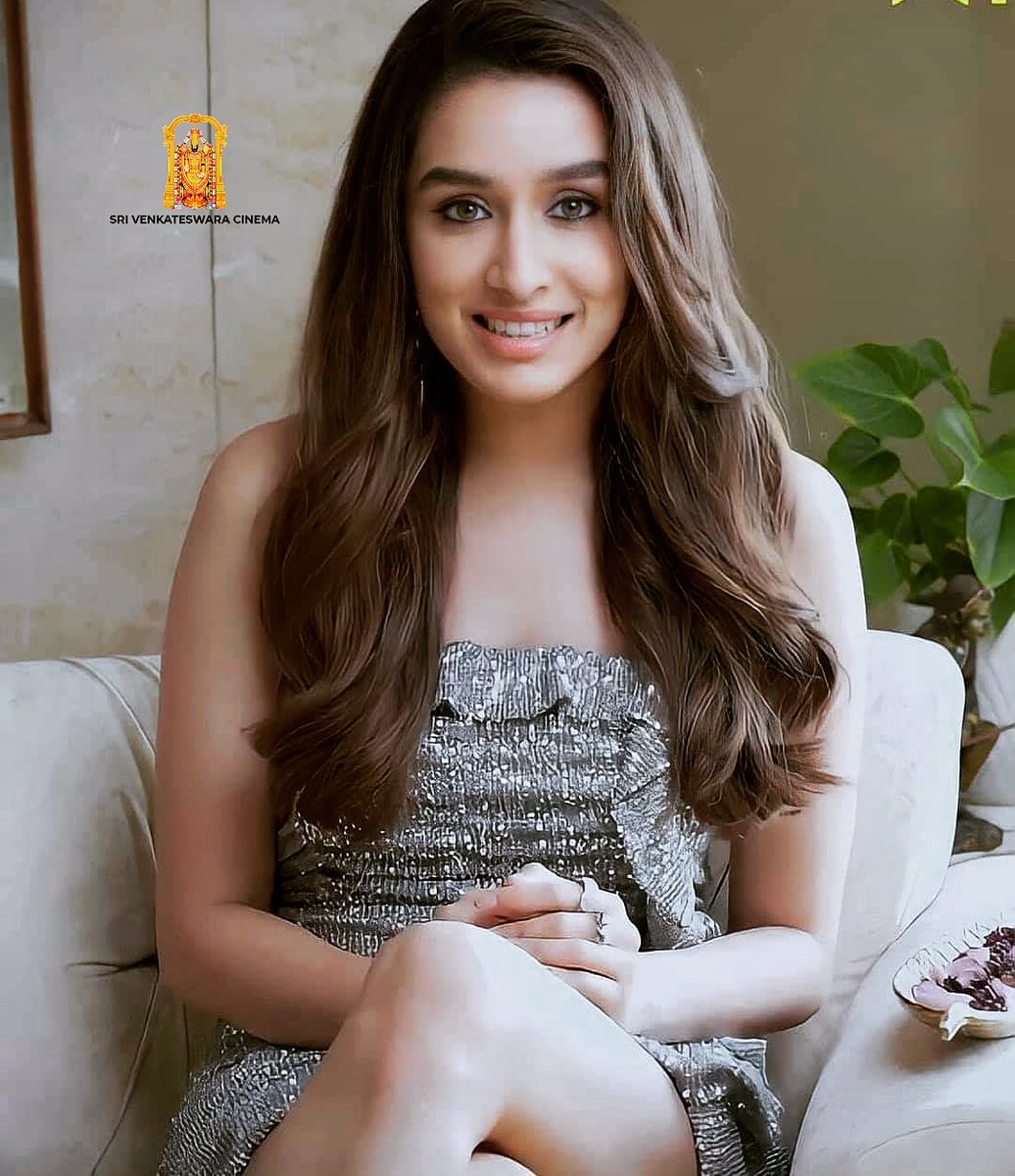 Cute Angel 💞 @ShraddhaKapoor  #ShraddhaKapoor #shraddha #Bollywood #bollywoodnews #bollywoodactress #BollywoodBreaking #bollywoodhot #bollywoodbeauty #bollywoodactor #bolly #bollywoodart #bollywoodcelebrity #bollywoodhungama #bollywoodboxofficemasalanews #actress #actresses