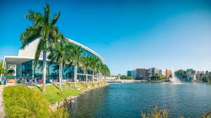 #TravelTuesday Visiting Miami again would be nice. In the meantime, get a painting of Miami. #Miami #Beach #Art #Lifestyle #travel #traveling #TagsForLikes #TFLers #vacation #visiting #instatravel #instago #instagood #trip #holiday #photooftheday #fun #travelling #tourism @pamm
