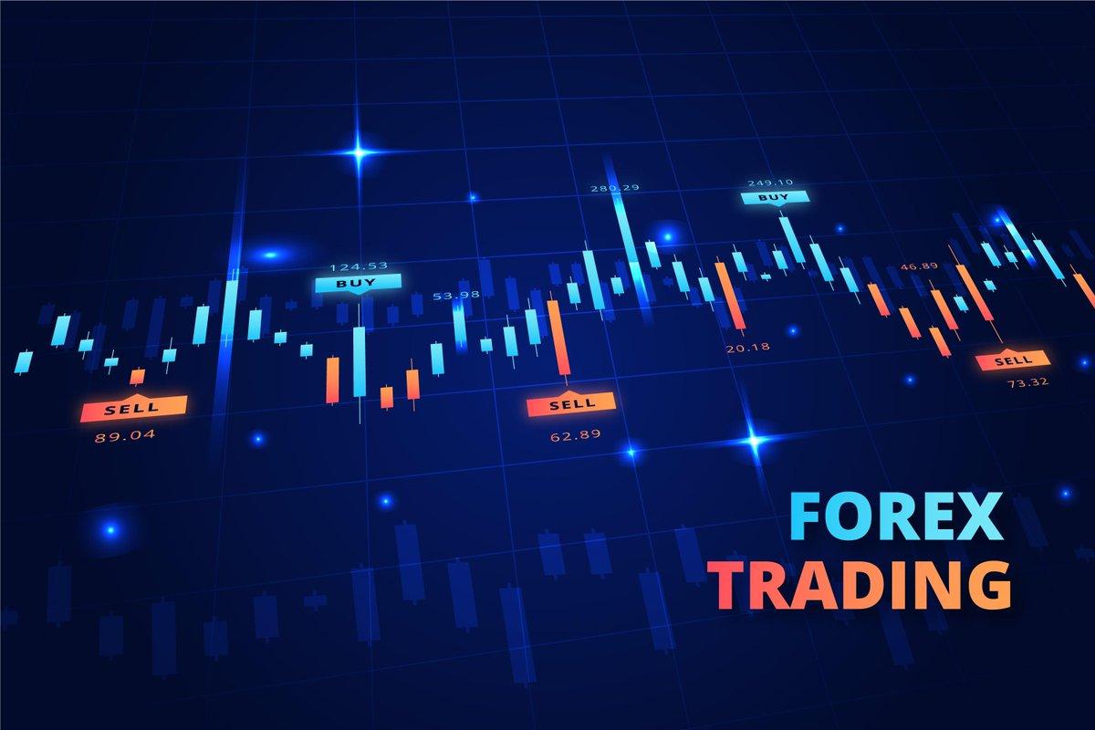 forex forum market opțiuni binare regim administrat