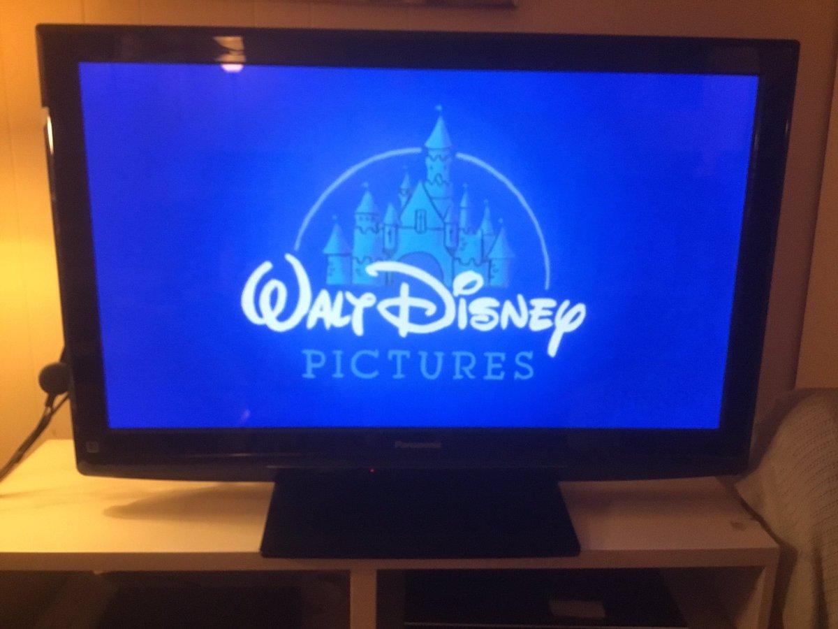 I'm Now Watching Teacher's Pet On Disney+ #WaltDisneyArchives #D23 #WaltDisney #Disney #DisneyPlus #AtHomeWithD23 #TeachersPet #DisneyTeachersPet #ABC7Eyewitness  #DisneyTelevisionAnimation #DisneyTVA #DTVA