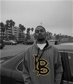 Check out local #Los Angeles  #Hip-Hop/Rap #unsignedartist Acesfresh and #Hip-Hop/Rap #artist koolaidmuzic and #Hip-Hop/Rap #artist FRANKIE PIFF at https://t.co/5s1EA5K5Xj https://t.co/xQeLoPFEIf