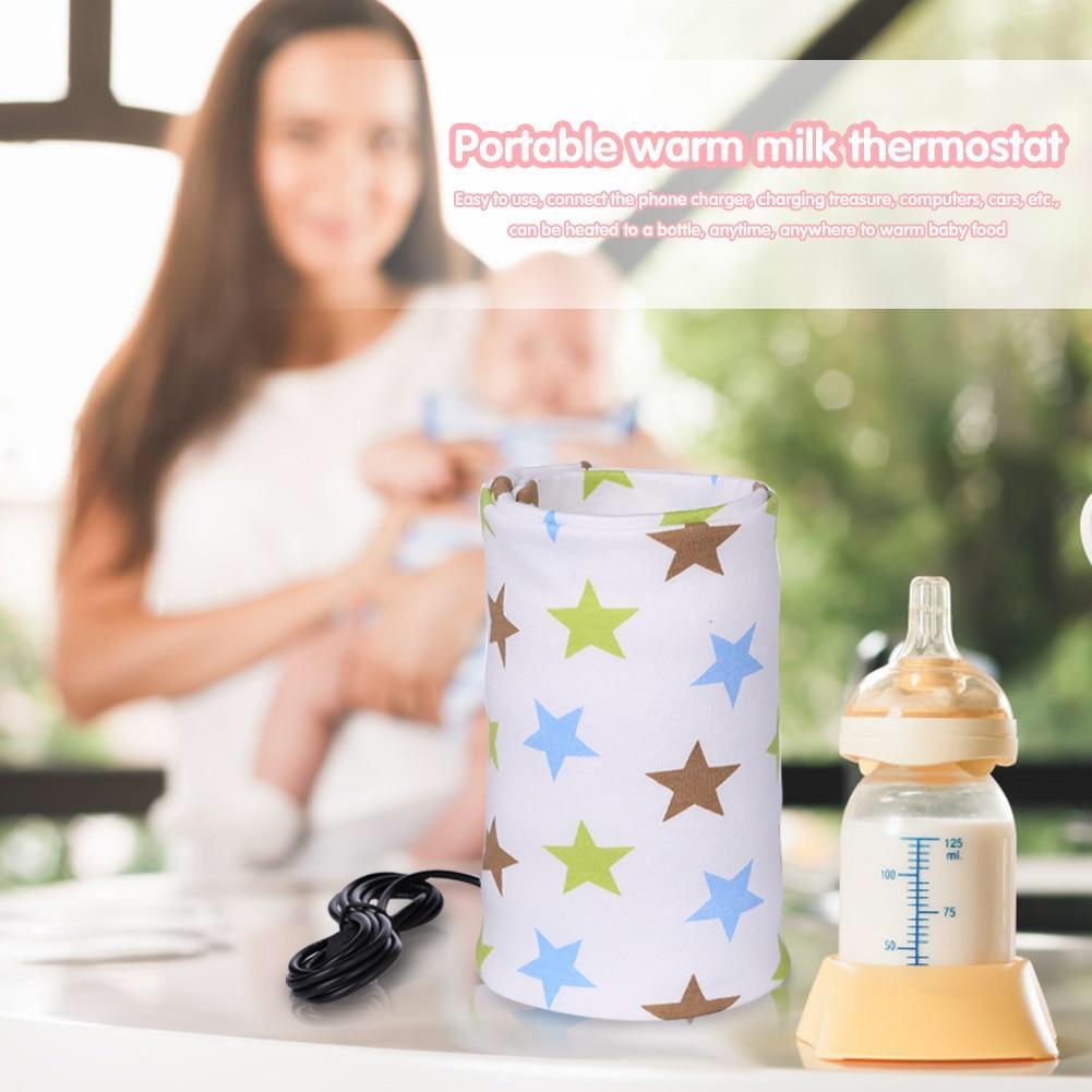 New USB bottle warmers just added, only $14.99   #newborn #baby #babies #romper #babyclothes #onesie #singlemum #mom #jumpsuit #maternity #pregnancy #babyboy #babygirl #pregnantwithstyle #newbornbaby #babybump #bodysuit #pregnantbelly #momtobe #pregnantlife