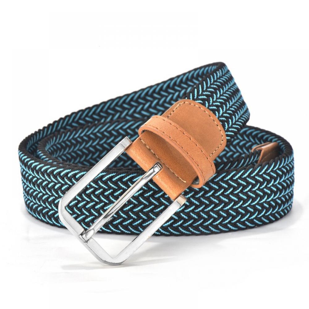 #igers #tagsforlikes Casual Elastic Knitted Belt