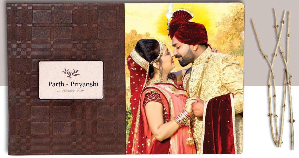 Copy your #memories in terms of #photographs and paste them on #photobooks...At Zoom Digital Studio ,Kali Sthan Chowk, Begusarai, Bihar, India 851101