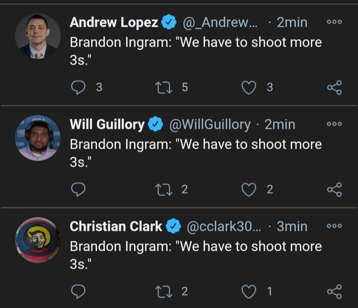 @_Andrew_Lopez Fr ?@WillGuillory @cclark3000  ahahahhaha https://t.co/5q0ECx6ZAr