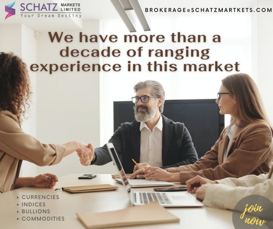 @SchatzMarkets  #forextrading #forex #trading #brokerage #trader #internationalmarkets #Currency