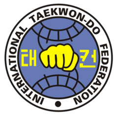 TaeKwonDo Federatiion on iMartialArts - The Martial Arts Network   Create Your Profile Now!! #Boxing