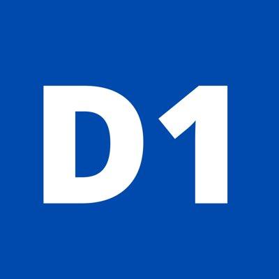 Day 01 #D1  #democracy #prevail #bidenharris2020 #blueistheneworange #countdown #biden2020 #biden2021 @KamalaHarris @JoeBiden