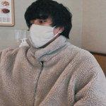 TaketakeORAFUのサムネイル画像