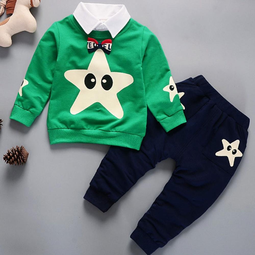 #food #tflers Kids Fashion Clothing Set