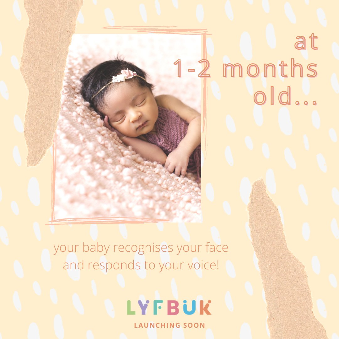 Raising a baby is no easy business. Let #LYFBUK help you on your journey. #lyfbuk #parenting #family #kids #love #children #baby #momlife #mom #parenthood #motherhood #babygirl #parentingtips #maman #life #happy #babies #familytime #mother #child #parents #babyboy #parent