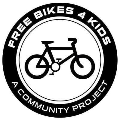 Now also available on Instagram....  Puffajones75  #freebikes4kids #cycling #recycle #community #giving #newport #free #MTBMB