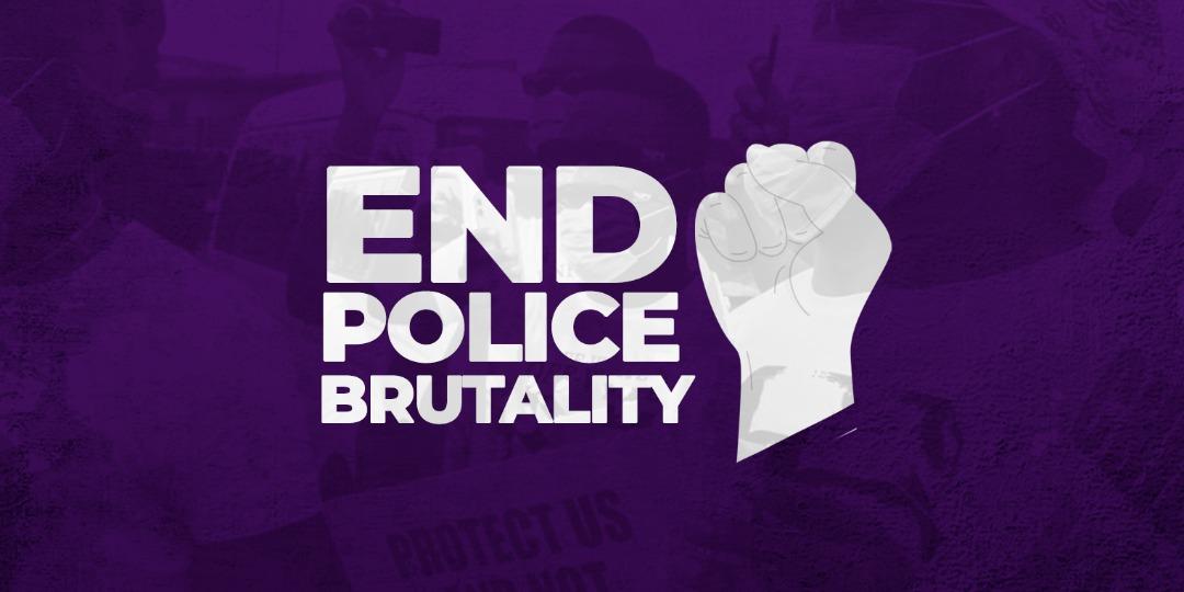 Click the link below Recharge and ask for justice Link: https://t.co/PrPb75ymKX  #EndSARS #EndOppression #SecureNorth #EndInsecurityNow #EndPoliceBrutality #EndSWAT #EndNaijaKillings #EndBadGovernanceinNIGERIA https://t.co/ypvOMSpWgQ