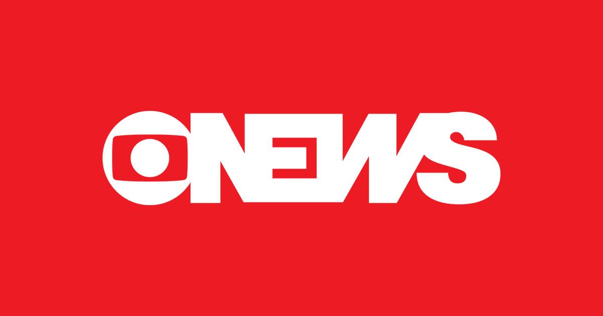 Veja na #thread desta quarta-feira (20) as notícias sobre o novo #coronavírus no #Brasil:   ➡ Assista com sinal aberto na #GloboNews e no #CanaisGlobo: