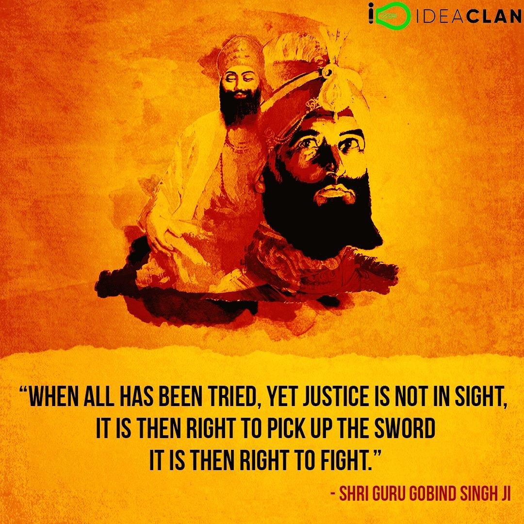 May this Gurupurab give you strength and courage to fight the evil.  #gurupurab #festival #festivevibes #happyday #digitalmedia #digitalmarketing #socialmediamarketing #affiliatemarketingagency #affiliatemarketing #festiveseason