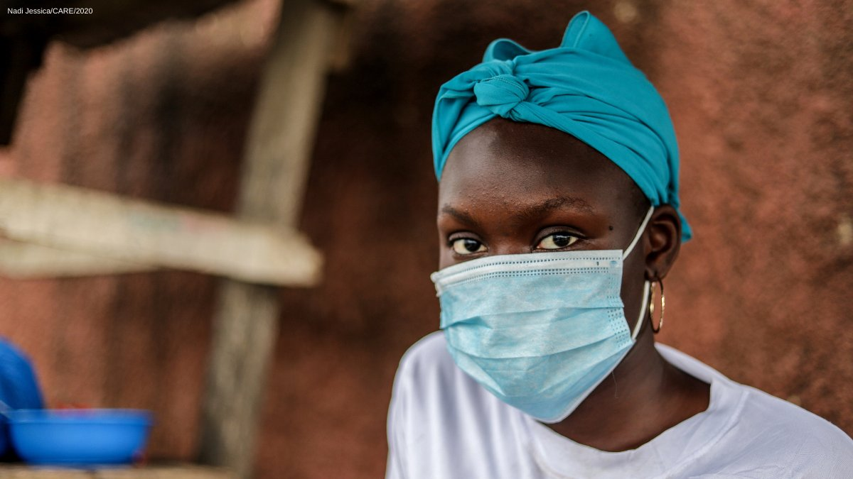 We have continued to be in close conversation with our local partners throughout the pandemic, and for many countries around the globe, the impact of COVID-19 is ever-changing. The latest update as of January 2021 is up on the Lendwithcare blog now at bit.ly/2VpWFON.