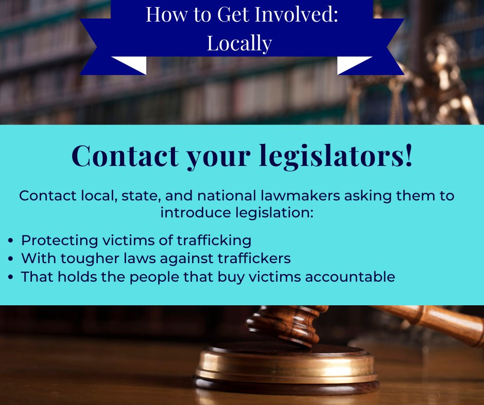 Not really sure who your legislator is after the recent elections? Here's a link that'll tell you who they are and their contact information: .  #EndTrafficking #FreedomFirst #HumanTrafficking #NationalHumanTraffickingPreventionMonth #NewHampshire #NH