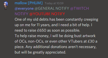 An old itch that needs to be scratched urgently has resurfaced. If you would like to help out, drop me a DM.   Please retweet and share to help me out. Thank you.