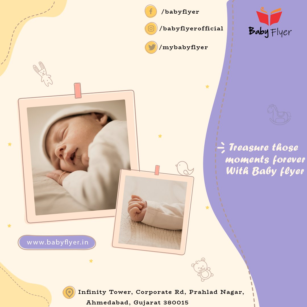Babies smile in their sleep because they're listening to the whispering of angels. #babyflyerdiaries #babyflyermemory #BabyFlyer #pastmemories ##babygirl #parenthood https://t.co/KplSBNUqEu