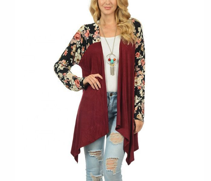Wholesale Clothing Manufacturers & Distributors In #Perth #Australia #Clothing #fashion