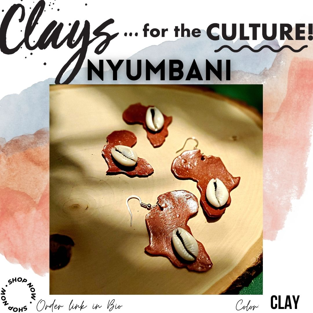 NEW STYLES! ‼️ORDER link in Bio‼️ #aBLACKWOMANcreatedthis #ART #BEAUTY #CALIFORNIA #CLAY #CLAYjewelry #CLAYearrings #CLAYSfortheCULTURE #CUSTOM #EARRINGS #FASHION #FOLLOW #FORTHECULTURE #HANDMADE #HAPPY #INSTADAILY #INSTAGOOD #JEWELRY #MOMpreneur #SupportBlackBusinesses